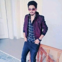 Wasif Amjad
