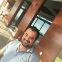 Erick Robles