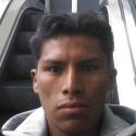 Jorge Rivera Vidal
