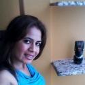 amor y amistad con mujeres como Belladtachira