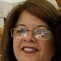meet people with pictures like Sandra Trueba Santan