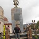 Gregorieloy