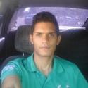 Holvis Linares
