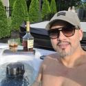 chat amigos gratis como Ramon Sanchez