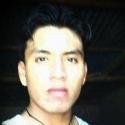 Xikitobeio