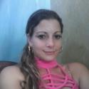 Angelica Placias
