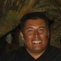 Abel Chairez