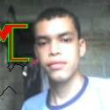 Hectormendez