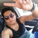 meet people like Raul Eduardo