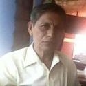 Jorge R