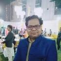 Abhishek Kumar Shukl