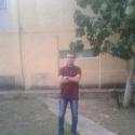 meet people like Carlosaglezv