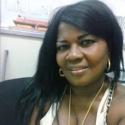 Shekina 419