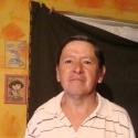 Felipe Pereyra Nieto