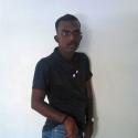 Rajesh12