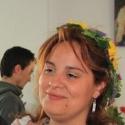 Saraluz