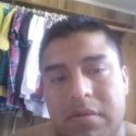 Onorio Marquez