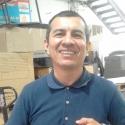 Guiobanny Ordoñez