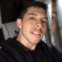 Cristian2079