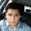 Chatear gratis con Jose Manuel