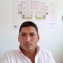 José Migúel Támara