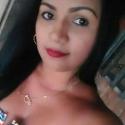 single women in alix Alix 44 yo venezuelan woman alix seeking man 38-48 for marriage or long time relationship view all venezuelan brides free profiles of venezuelan brides, girls, single venezuelan women seeking men online for love, venezuelan dating, romance and marriage.