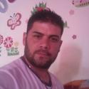 Andres Betancur