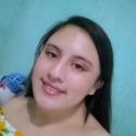 Marycruz