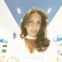 Maria Soledad