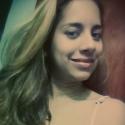Diana Andrea