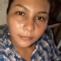 Liseth Melendez