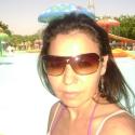 conocer gente con foto como Mirian77