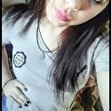 Lorena Thalia