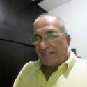 Mario Barrera