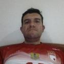 Nelson Mauricio