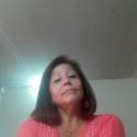 Marisabel