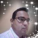 Alex Jose