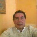 Jaime Marcelo Teran