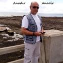 buscar hombres solteros como Anadir