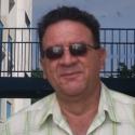 Cesar A Lopez Utrera