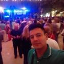 Xitoblanco