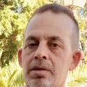 Jose Fari