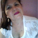 Olga20104