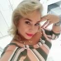 Carmen Acevedo