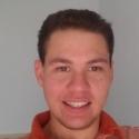 make friends for free like Jorge