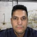 Edisson Bedoya