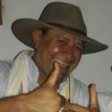 Martín Rosas