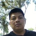 buscar hombres solteros con foto como Ramirez76