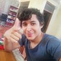 Jairo Aldair