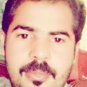 Ashfaq